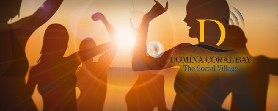 http://www.newmediasolutions.ch/wp-content/uploads/2011/09/domina_hd1.jpg